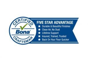 five star advantage