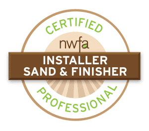 nwfa-sand-adn-finish-certified