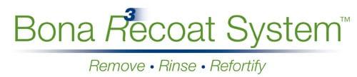 Bona-Recoat-System-Logo