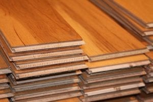 TypesOfWoodFloors-EngineeredExample_web