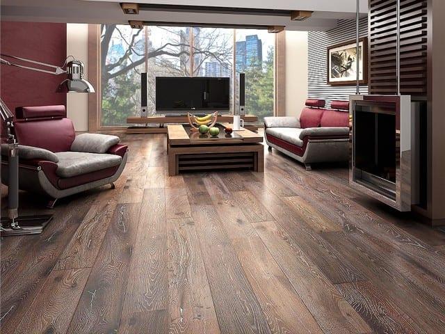 7 Hardwood Flooring Trends of 2015 Ekony
