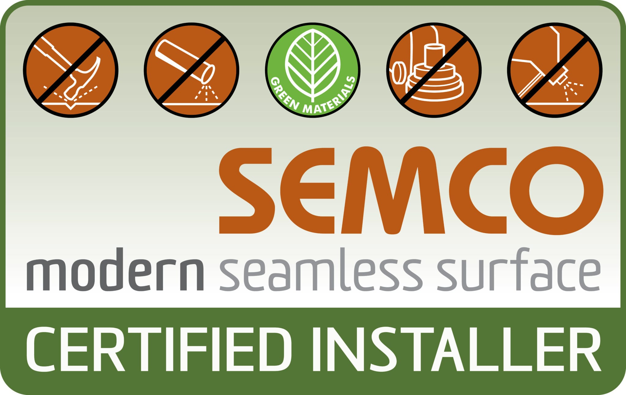 SEMCO certified installer - High Res_RGB