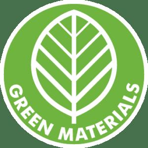 green-materials2