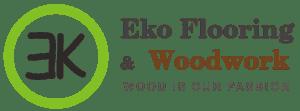 Ekony logo vector