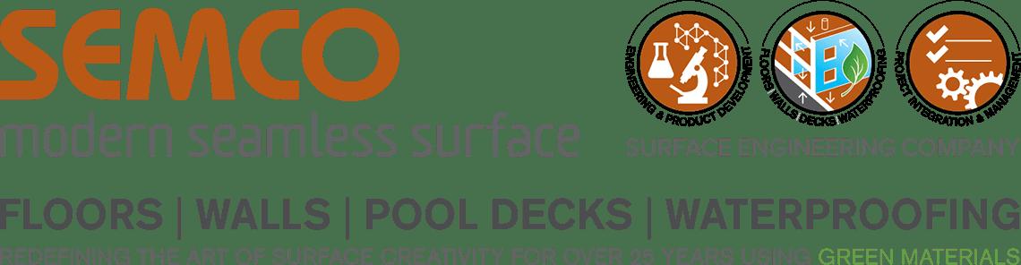 SEMCO surface engineering 2016-3
