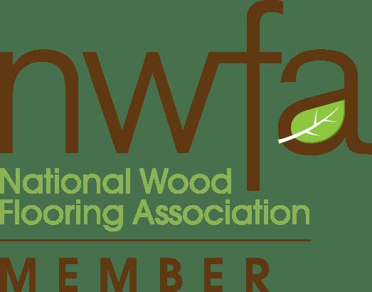 NWFA member badge