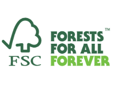 Forest For All logo