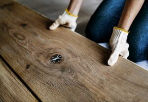 What You Need To Know about Hardwood Flooring Installation