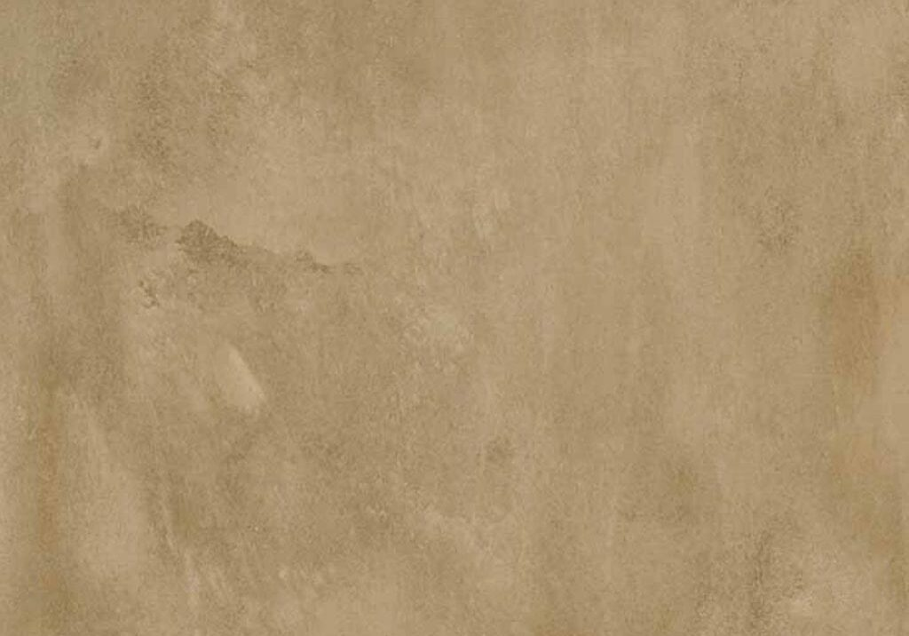 background_pb-montego-stone_1920x550-1024x768