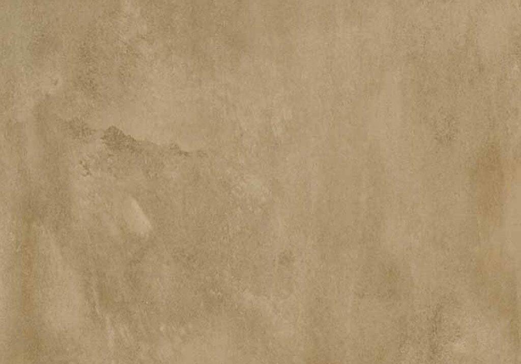 background_pb-montego-stone_1920x550-1024x768