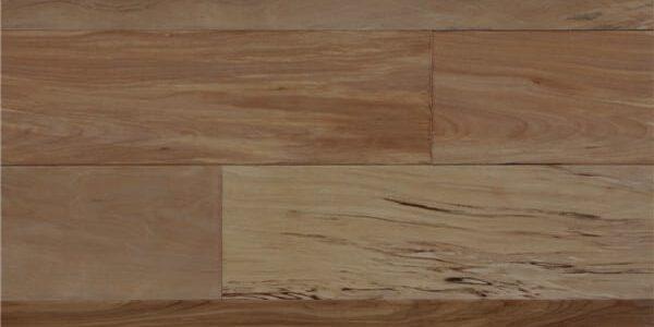 European Oak Engineered